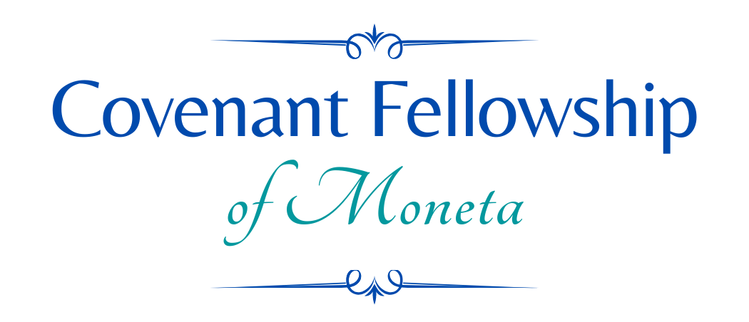 Covenant Fellowship of Moneta