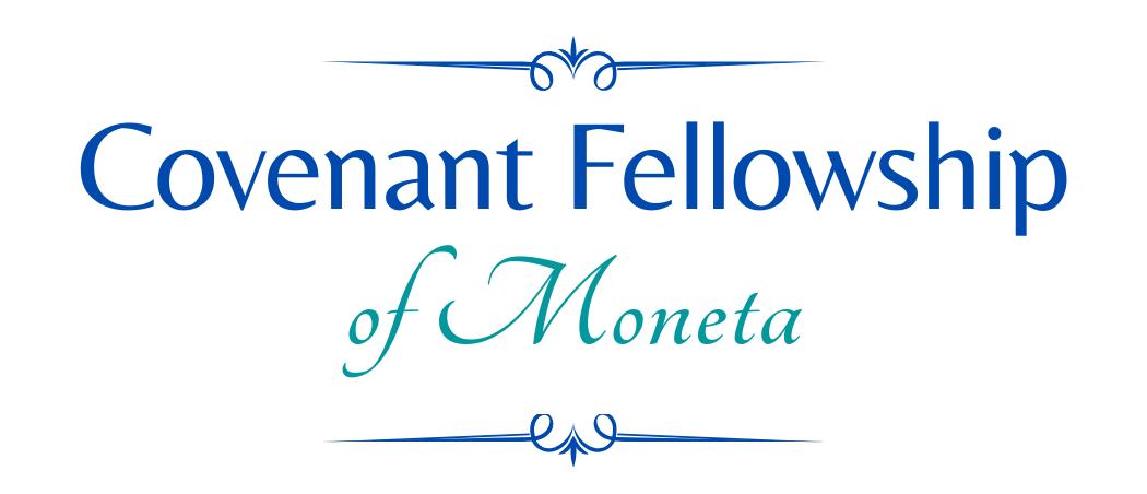 Covenant Fellowship of Moneta